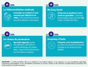 Accompagnement-mutuelle-santé-AXA