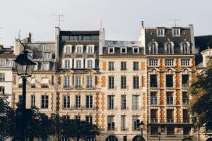 Achat-Immobilier-Assurance-emprunteur
