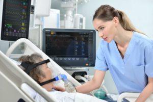 Complémentaire-santé-Hospitalisation-Mutuelle