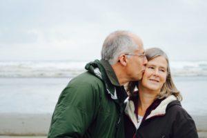 Préparer votre retraite en couple