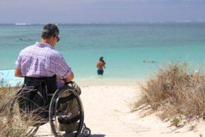 Prevoyance-invalidité-arret-de-travail-décès