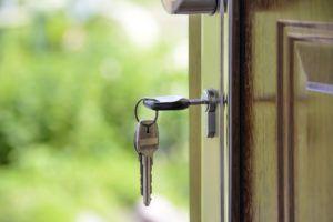 Assurance-Emprunteur-Achat-immobilier
