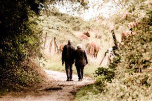 Epargne-retraite-AXA-Couple
